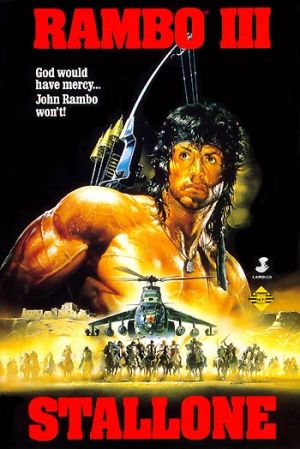 Rambo III (1988)(Erbe Software)[48-128K][re-release] ROM