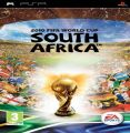 2010 FIFA World Cup - South Africa